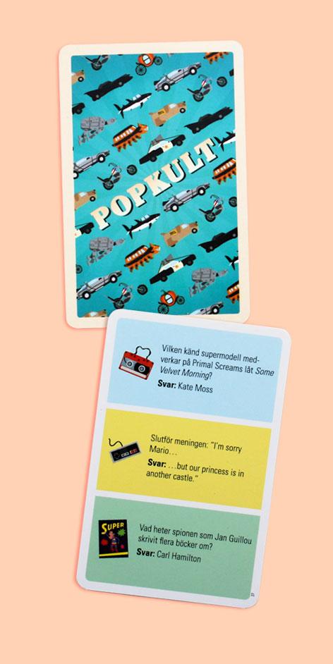 popkult_spelkort