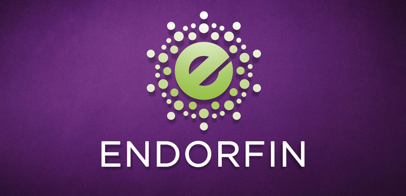 endorfin_topp