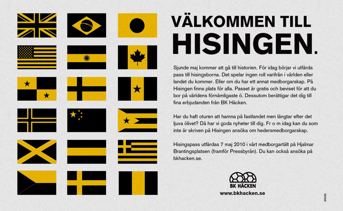 hacken_flaggor_01