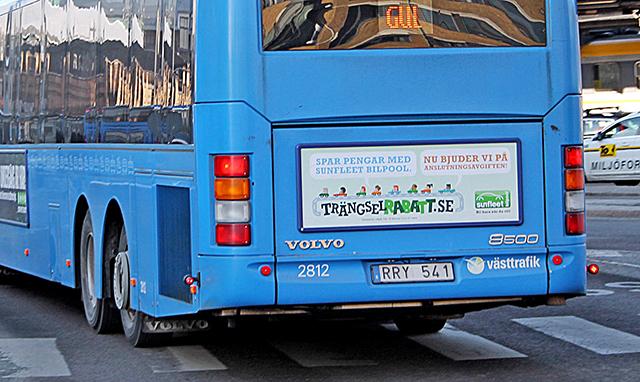 sunfleet_buss